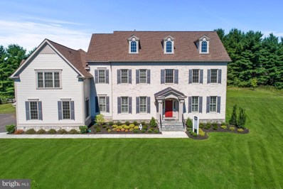 5010 Gaithers Chance Drive, Clarksville, MD 21029 - MLS#: 1000097375