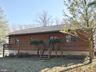 3358 Turnpike Road, Elizabethtown, PA 17022 - MLS#: 1000097416