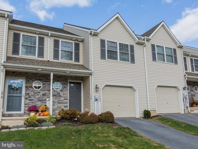 276 Cedar Hollow, Manheim, PA 17545 - MLS#: 1000097444