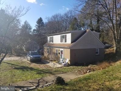 1653 Wabank Road, Lancaster, PA 17603 - MLS#: 1000097450