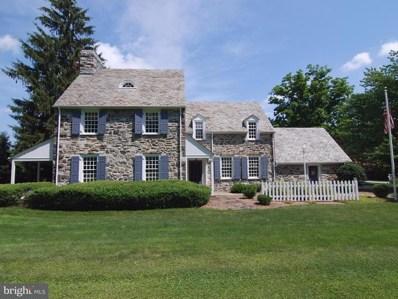 1012 Smallbrook Lane, York, PA 17403 - MLS#: 1000097608