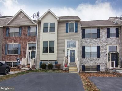 1383 Wanda Drive, Hanover, PA 17331 - MLS#: 1000097794