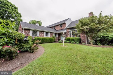 14142 Rover Mill Road, West Friendship, MD 21794 - MLS#: 1000097933