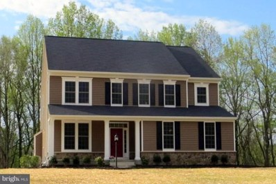 1795 Marriottsville Road, Marriottsville, MD 21104 - MLS#: 1000098049
