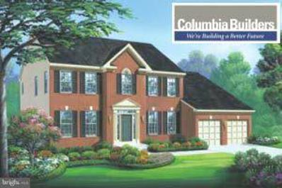 120 Rivercrest Court, Brookeville, MD 20833 - #: 1000098069