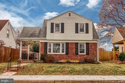 620 E Maple Street, York, PA 17403 - MLS#: 1000098246