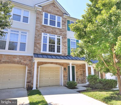 8421 Charmed Days, Laurel, MD 20723 - MLS#: 1000098251
