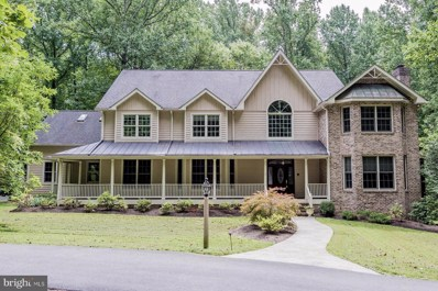 13815 Lakeside Drive, Clarksville, MD 21029 - MLS#: 1000098267