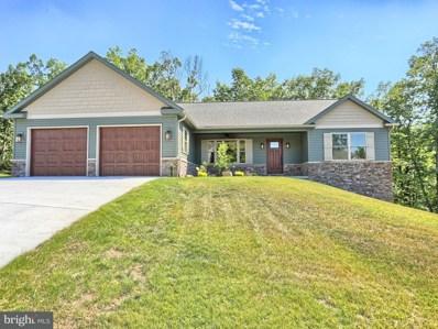 312 Whitetail Terrace, Marysville, PA 17053 - MLS#: 1000098342