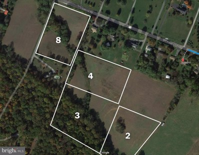 -Lot 2 Frederick Rd, Woodbine, MD 21797 - MLS#: 1000098401