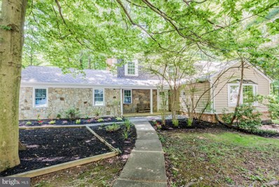 5993 The Bowl, Columbia, MD 21045 - MLS#: 1000098521