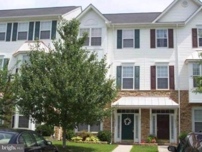 6024 Blue Point Court, Clarksville, MD 21029 - MLS#: 1000098537