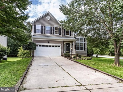 6200 Waving Willow Path, Clarksville, MD 21029 - MLS#: 1000098601
