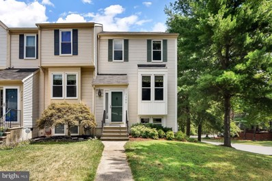 7100 Eden Brook Drive, Columbia, MD 21046 - MLS#: 1000098659