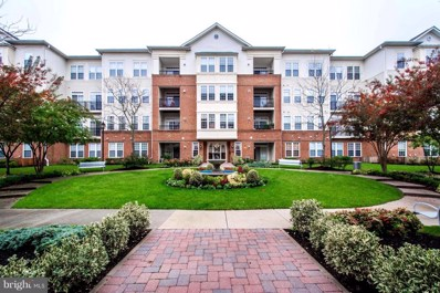 2540 Kensington Gardens UNIT 301, Ellicott City, MD 21043 - MLS#: 1000098723