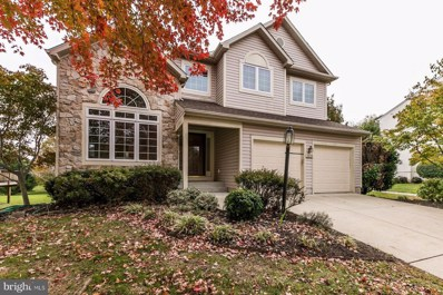 5836 White Pebble Path, Clarksville, MD 21029 - MLS#: 1000098763