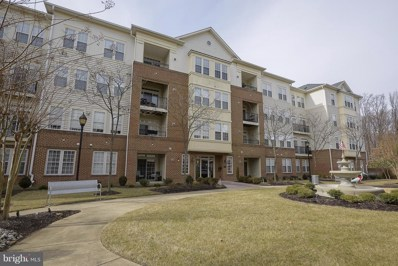 2520 Kensington Gardens UNIT 104, Ellicott City, MD 21043 - MLS#: 1000098843