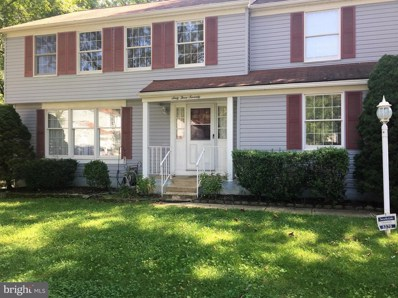 6370 Rising Moon, Columbia, MD 21045 - MLS#: 1000098927