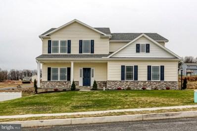 20 Bluegrass Way, York Haven, PA 17370 - MLS#: 1000098964