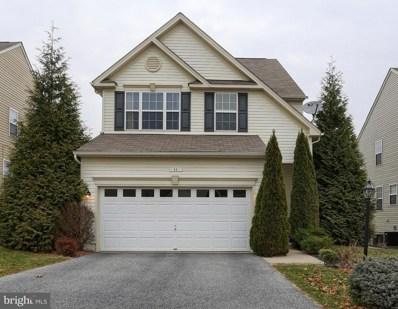 11 Descartes Drive, Lancaster, PA 17603 - MLS#: 1000098976
