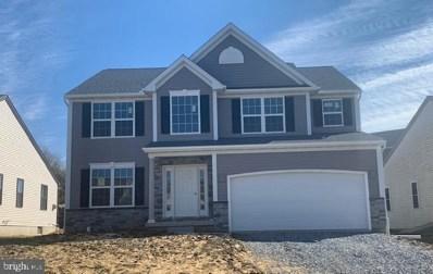 34 Chamberlain Lane, Millersville, PA 17551 - #: 1000098996