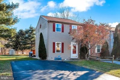 170 Stone House Lane, Columbia, PA 17512 - MLS#: 1000099138
