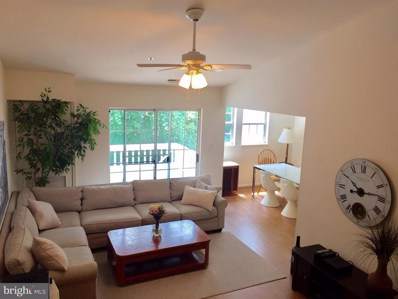 8347 Montgomery Run Road UNIT I, Ellicott City, MD 21043 - MLS#: 1000099143