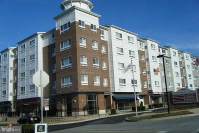 9900 Washington Boulevard UNIT G, Laurel, MD 20723 - MLS#: 1000099211