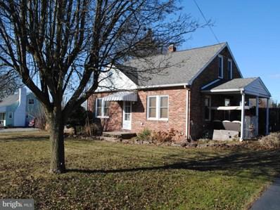 2573 Sunset Lane, York, PA 17408 - MLS#: 1000099298