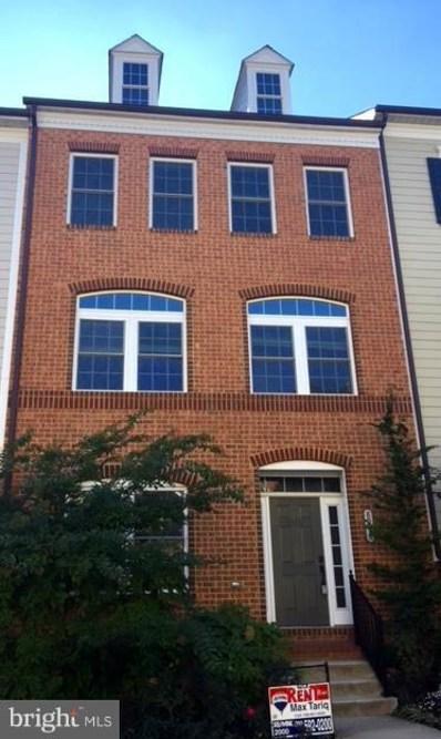 8990 Tawes Street, Fulton, MD 20759 - MLS#: 1000099299