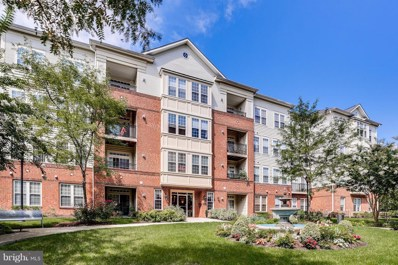 2540 Kensington Gardens UNIT 407, Ellicott City, MD 21043 - MLS#: 1000099389
