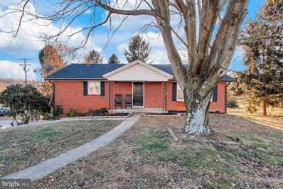 5021 School Street, Glenville, PA 17329 - MLS#: 1000099408