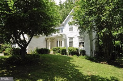 6305 Departed Sunset Lane, Columbia, MD 21044 - MLS#: 1000099413