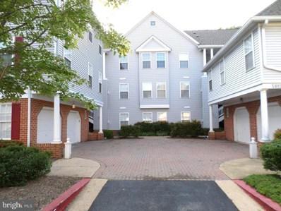 5802 Wyndham Circle UNIT 204, Columbia, MD 21044 - MLS#: 1000099421