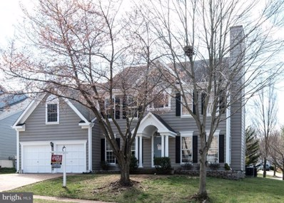 6408 Ripe Apple Lane, Columbia, MD 21044 - MLS#: 1000099443