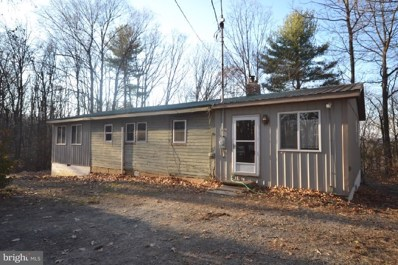 1025 Maryland Avenue, Aspers, PA 17304 - MLS#: 1000099488