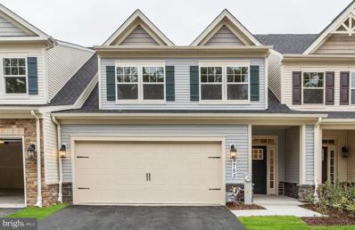 9753 Knowledge Drive, Laurel, MD 20723 - MLS#: 1000099499