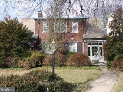 175 Merion Road, York, PA 17403 - MLS#: 1000099506