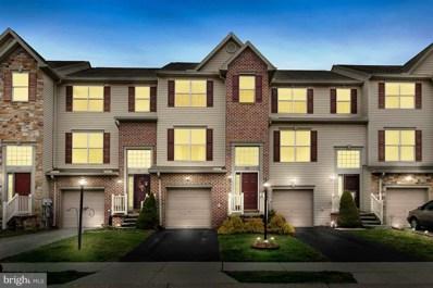 54 Sara Lane, Hanover, PA 17331 - MLS#: 1000099568