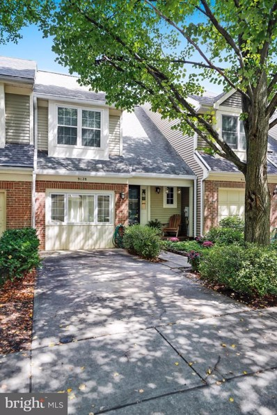 9128 Emersons Reach, Columbia, MD 21045 - MLS#: 1000099589