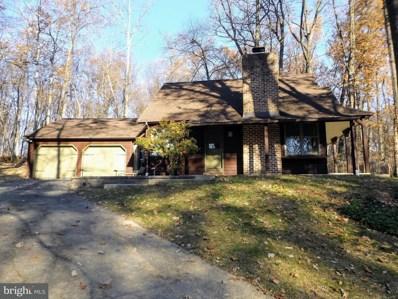 2766 Stevens Summit Drive, Columbia, PA 17512 - MLS#: 1000099650