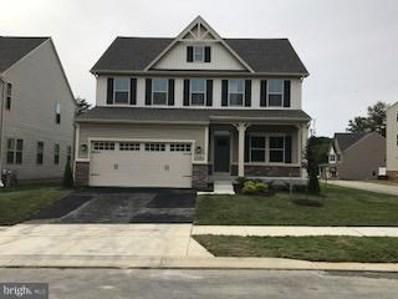 9120 River Hill Road, Laurel, MD 20723 - MLS#: 1000099695