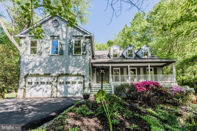 579 Gaither Road, Sykesville, MD 21784 - MLS#: 1000099743