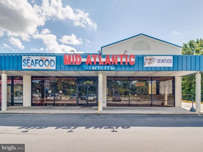 9469 Baltimore National Mid Atlantic Seafood Pike, Ellicott City, MD 21042 - MLS#: 1000099825