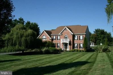 12070 Sand Hill Manor Drive, Marriottsville, MD 21104 - MLS#: 1000099879