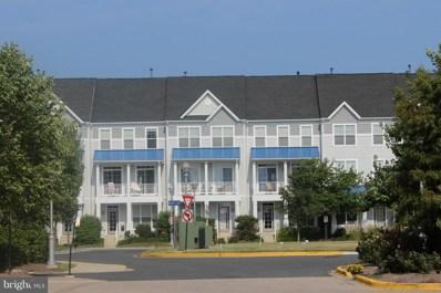 107 Sailors Lane, Cambridge, MD 21613 - MLS#: 1000100209