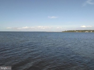 Twin Point Cove Road, Cambridge, MD 21613 - MLS#: 1000100363
