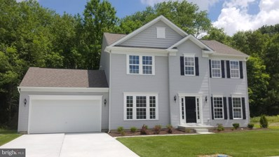 144 Regulator Dr No Drive, Cambridge, MD 21613 - #: 1000100553