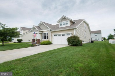 103 F And S Drive, Cambridge, MD 21613 - #: 1000100581