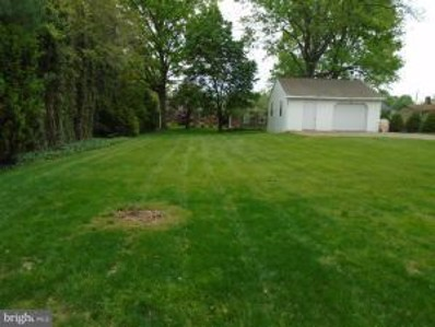 Lot 21 Casey Drive, Willow Street, PA 17584 - MLS#: 1000100636